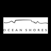 Ocean-Shores