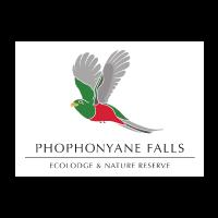 Phophonyane-Falls-Lodge