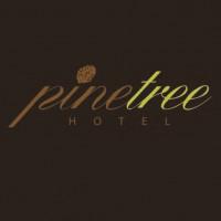 Pine-Tree-Hotel