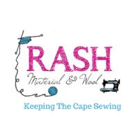 Rash-Material-&-Wool