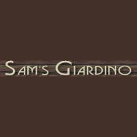 Sam's-Giardino-Hotel