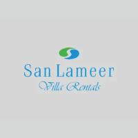 San-Lameer-Villa-Rentals