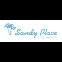 Sandy-Place