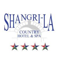 Shangri-La-Country-Hotel