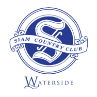 Siam-Country-Club-Waterside