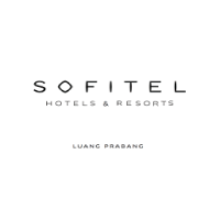 Sofitel-Luang-Prabang-Hotel