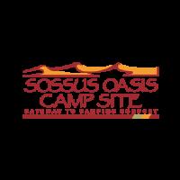 Sossus-Oasis