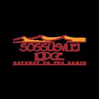 Sossusvlei-Lodge