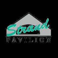 Strand-Pavillion