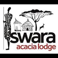 Swara-Acacia-Lodge
