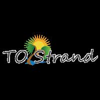 TO-Strand