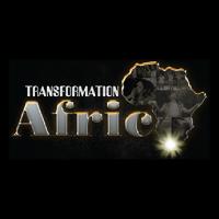 Transformation-Africa