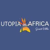 Utopia-in-Africa
