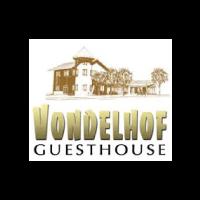 Vondelhof-Guesthouse