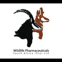 Wildlife-Pharmaceuticals-SA