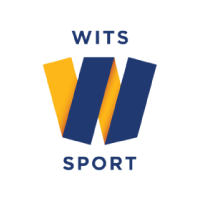 Wits-Sports-&-Conference-Centre