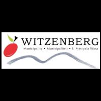 Witzenberg-Municipality-Dennebos-&-Kliprivier